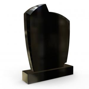 Надгробие – памятник 6PM