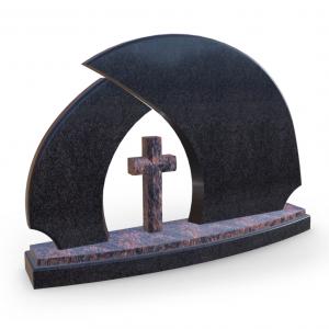 Надгробие – памятник 10.5M