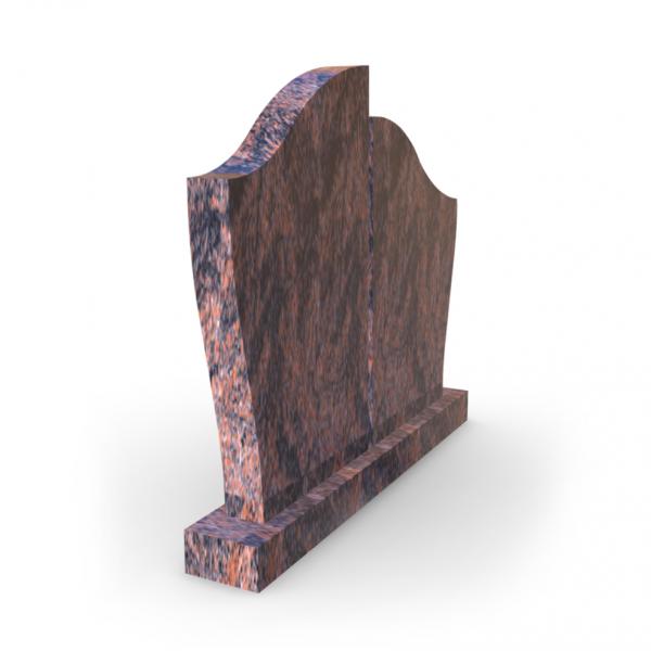 Kapakmenis – piemineklis 10.2A