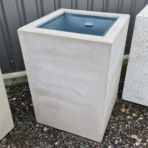 Atkritumu urna UB-8 (ar skārda ieliktni)