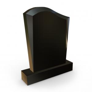 Надгробие – памятник 3PM