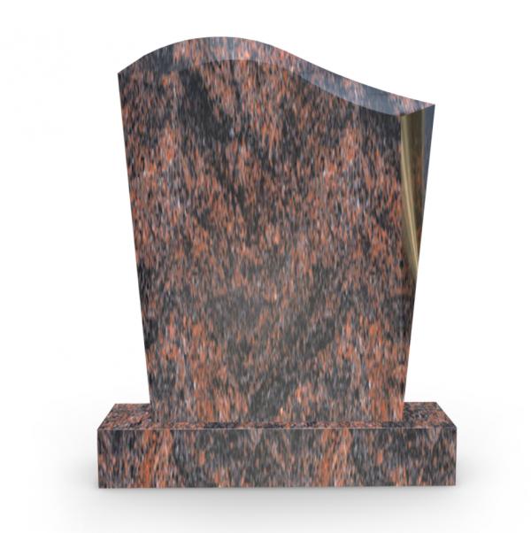 Kapakmenis – piemineklis 3PA