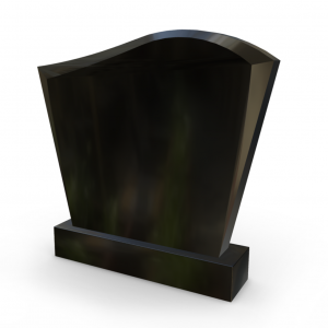 Надгробие – памятник 2PM