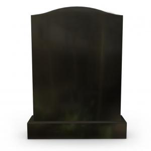 Надгробие – памятник 1PM