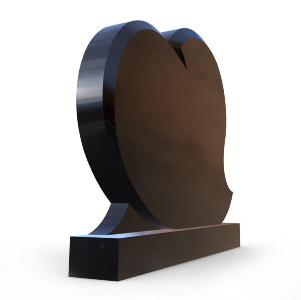 Kapakmenis – piemineklis 10.4M