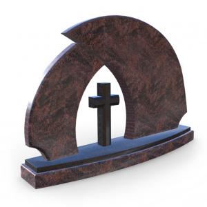 Надгробие – памятник 10.5A