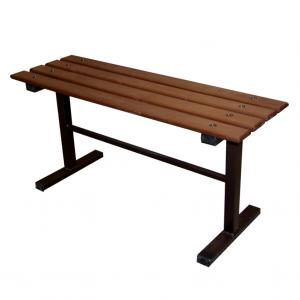 Скамейка для кладбищаSOL-6