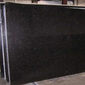 """BLACK"" slabs B-70mm"