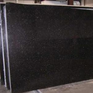 """BLACK"" 50x100x2000 VB-7"