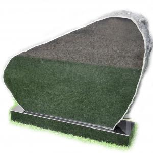 Надгробие – памятник 1S