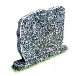 Kapakmenis – piemineklis 16S
