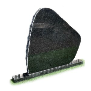 Kapakmenis – piemineklis 28S