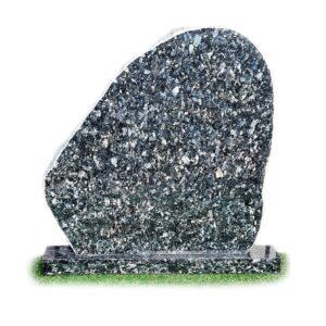 Kapakmenis – piemineklis 31S