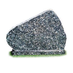 Kapakmenis – piemineklis 39S