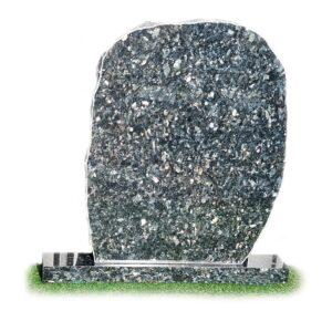 Kapakmenis – piemineklis 42S