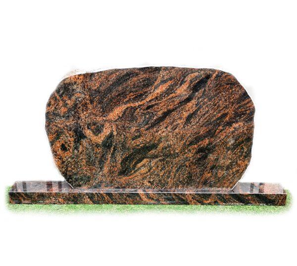Kapakmenis – piemineklis 44S