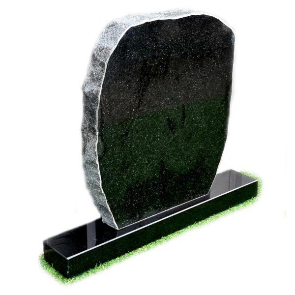 Kapakmenis – piemineklis 45S