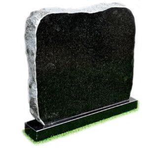 Kapakmenis – piemineklis 8S